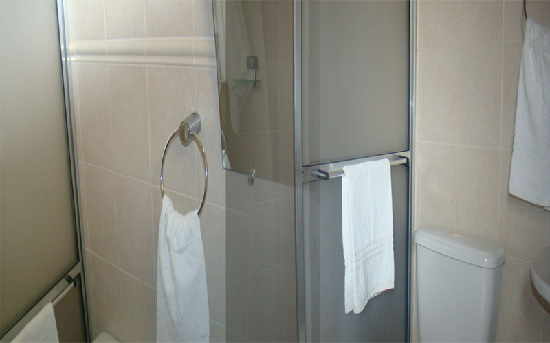 http://hotelbaguassu.com.br/images/stories/ap/ap_03.jpg