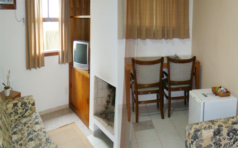 http://hotelbaguassu.com.br/images/stories/diamond/diamond_01.jpg