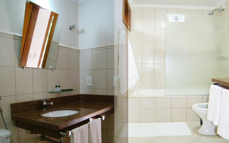 http://hotelbaguassu.com.br/images/stories/diamond/diamond_02.jpg
