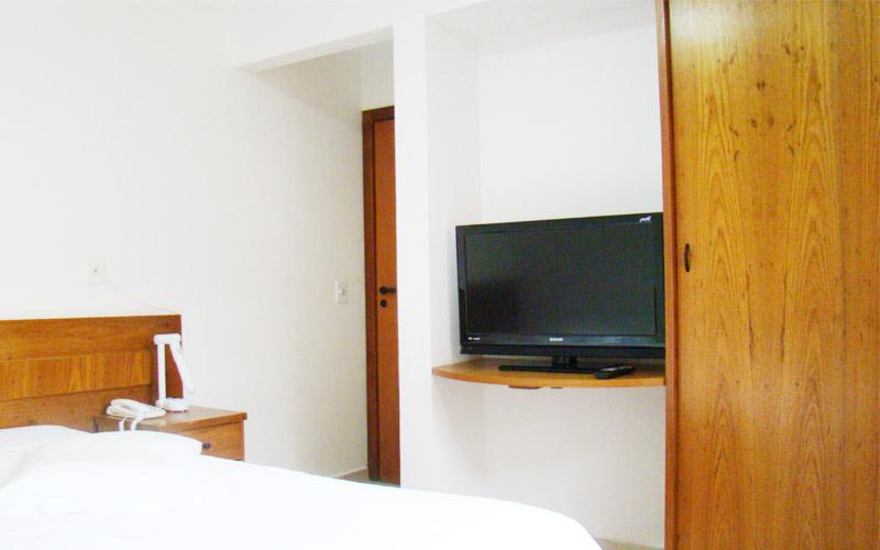 http://hotelbaguassu.com.br/images/stories/diamond/diamond_03.jpg