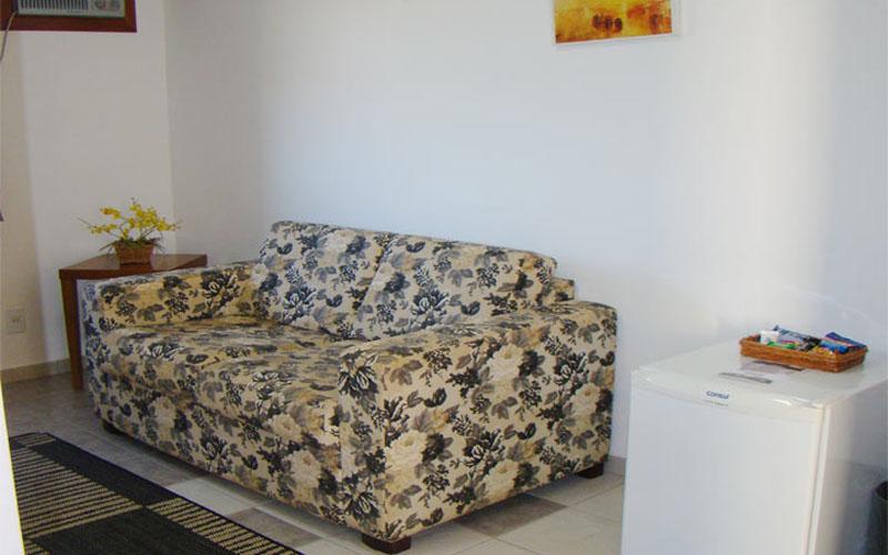 http://hotelbaguassu.com.br/images/stories/diamond/diamond_05.jpg