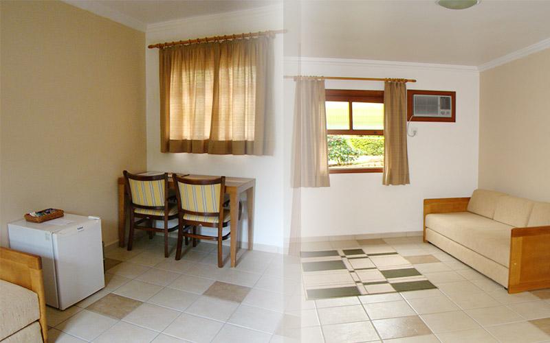 http://hotelbaguassu.com.br/images/stories/gold/gold_03.jpg