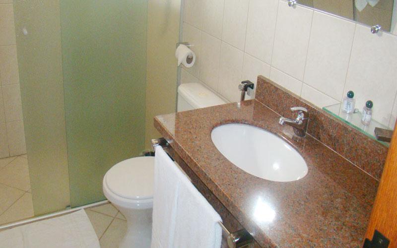 http://hotelbaguassu.com.br/images/stories/gold/gold_04.jpg