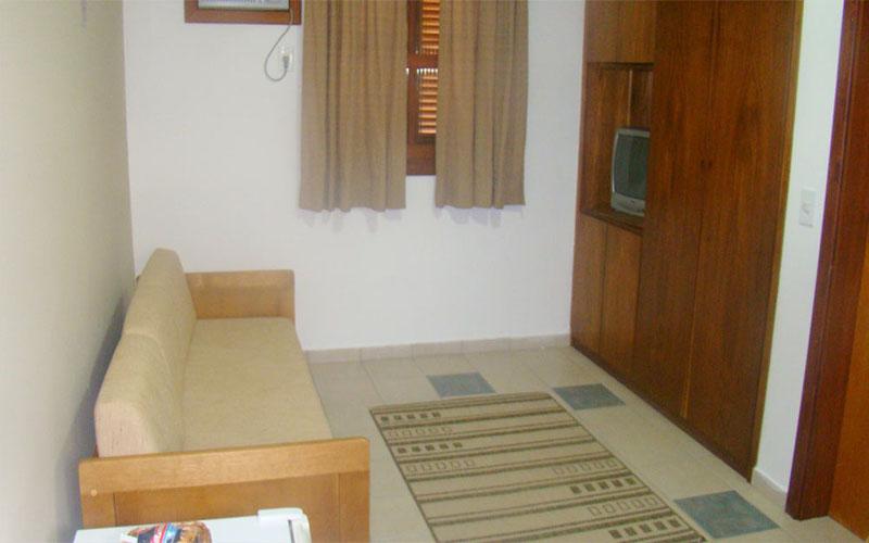 http://hotelbaguassu.com.br/images/stories/gold/gold_06.jpg