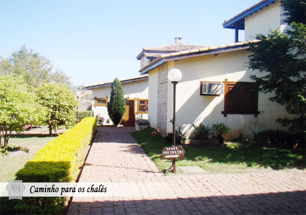http://hotelbaguassu.com.br/images/stories/interior/hotel_001.jpg