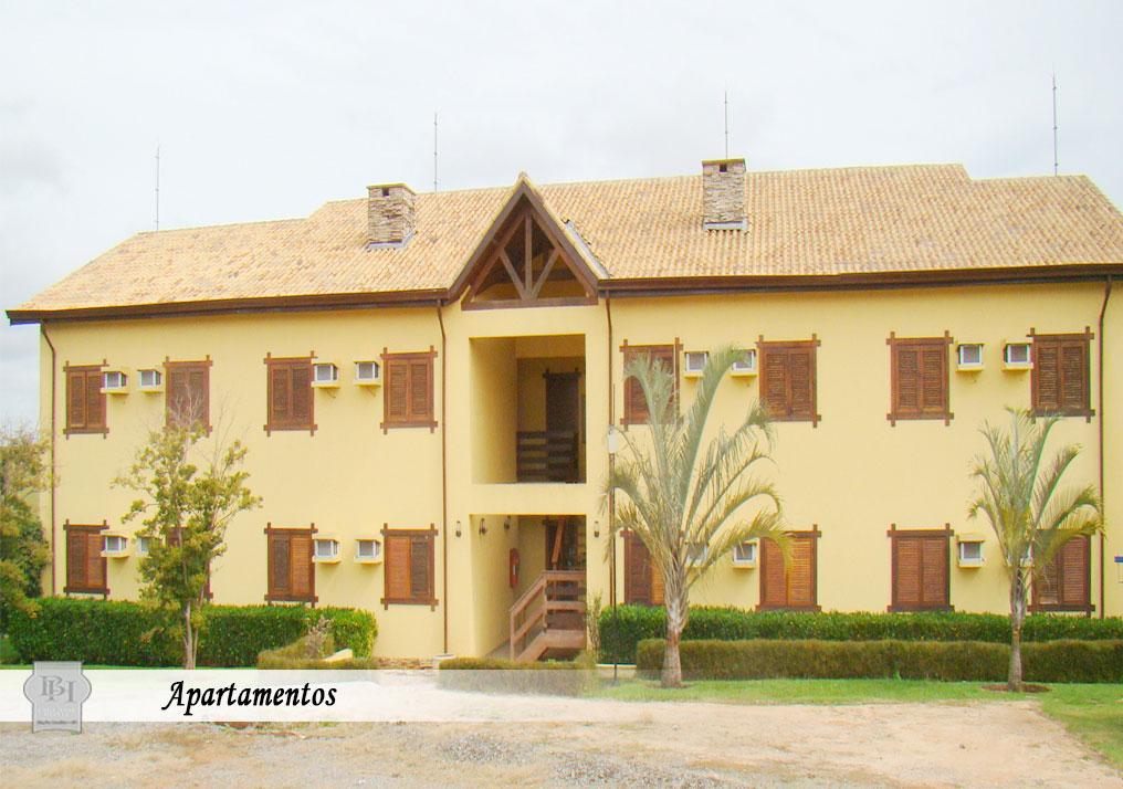 http://hotelbaguassu.com.br/images/stories/interior/hotel_004.jpg