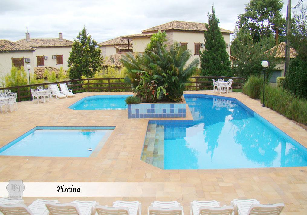 http://hotelbaguassu.com.br/images/stories/interior/hotel_005.jpg