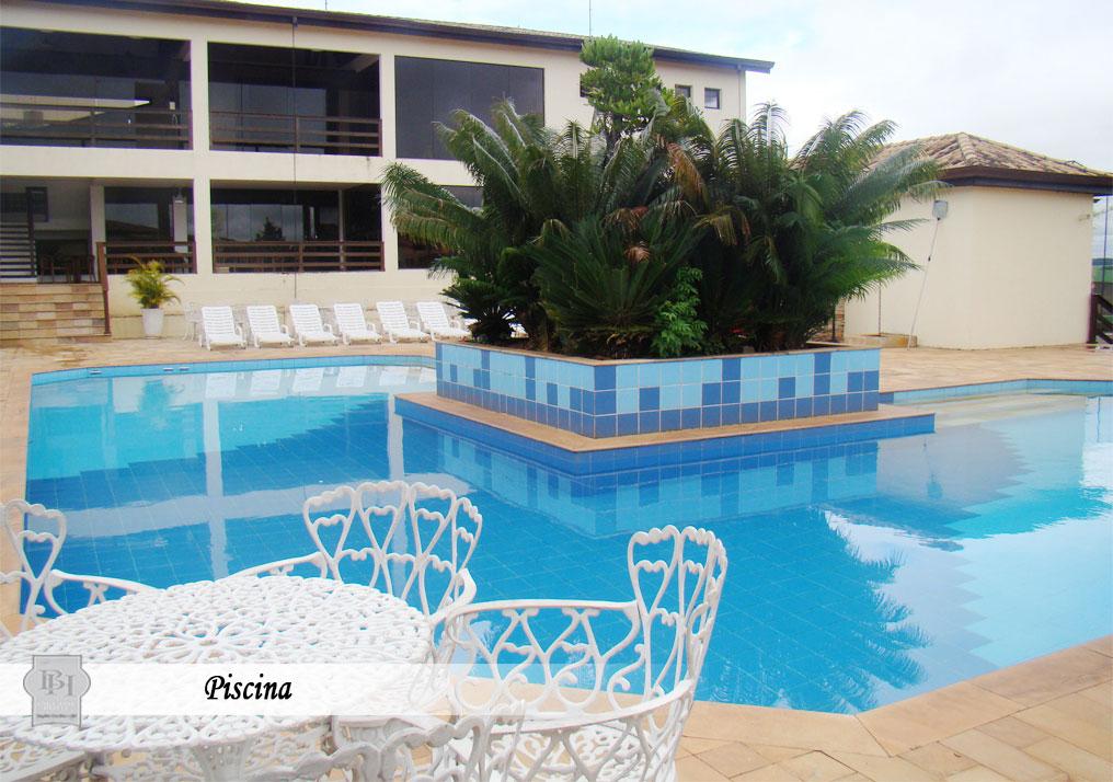 http://hotelbaguassu.com.br/images/stories/interior/hotel_006.jpg