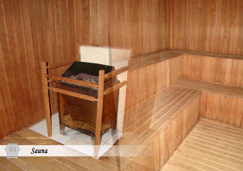 http://hotelbaguassu.com.br/images/stories/interior/hotel_009.jpg