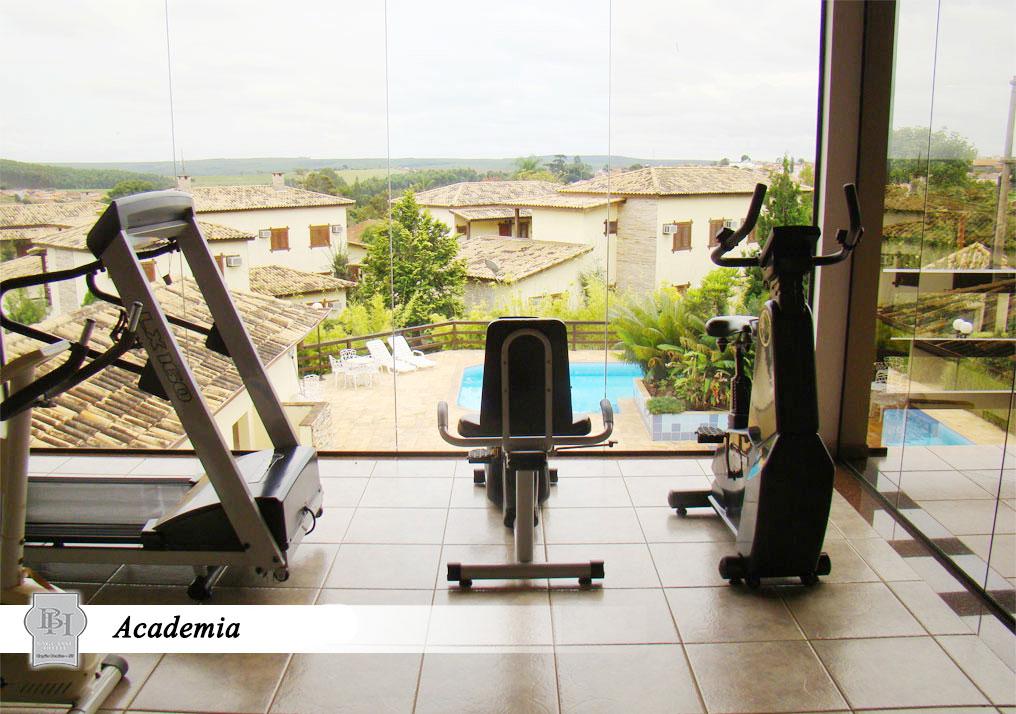 http://hotelbaguassu.com.br/images/stories/interior/hotel_13.jpg