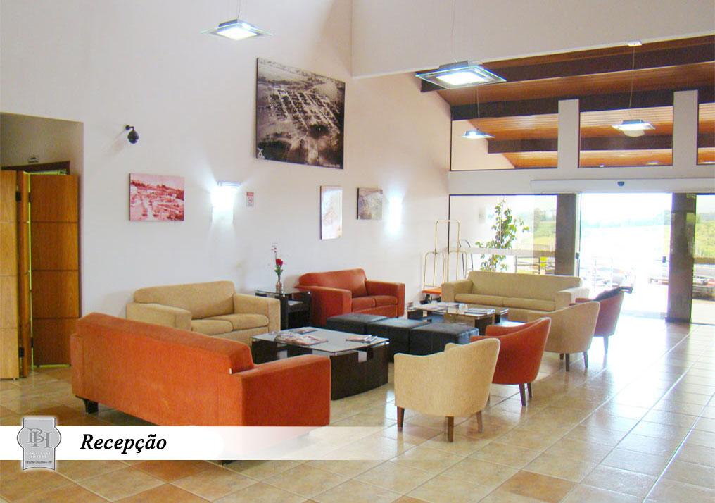 http://hotelbaguassu.com.br/images/stories/interior/hotel_15.jpg
