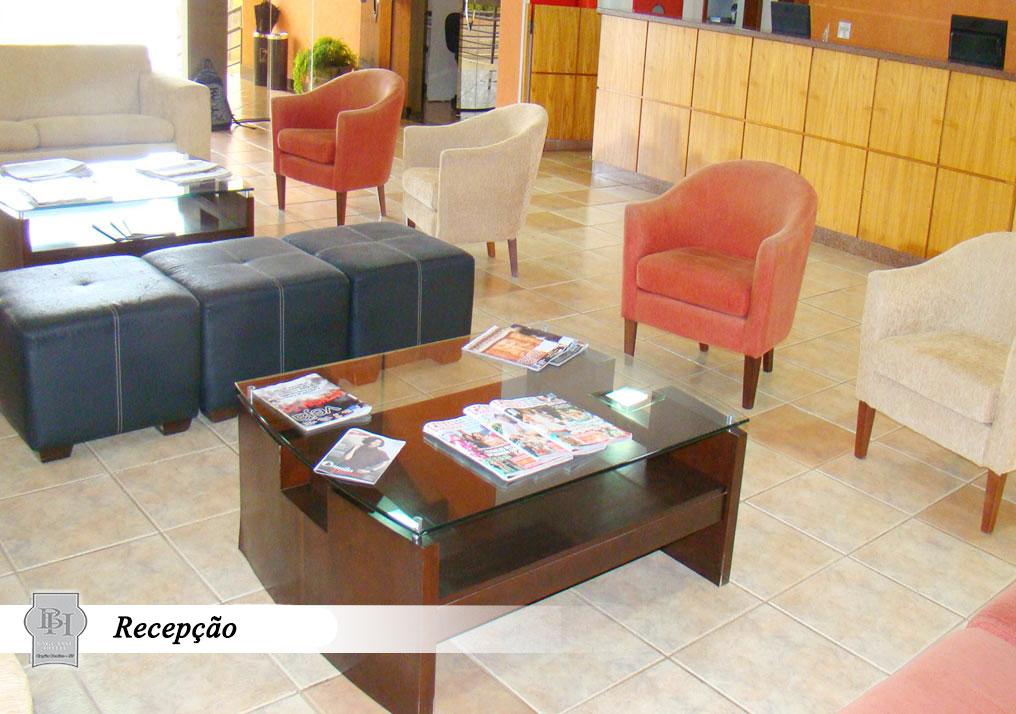 http://hotelbaguassu.com.br/images/stories/interior/hotel_16.jpg