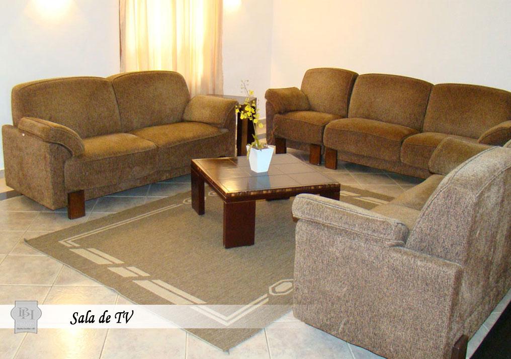 http://hotelbaguassu.com.br/images/stories/interior/hotel_17.jpg