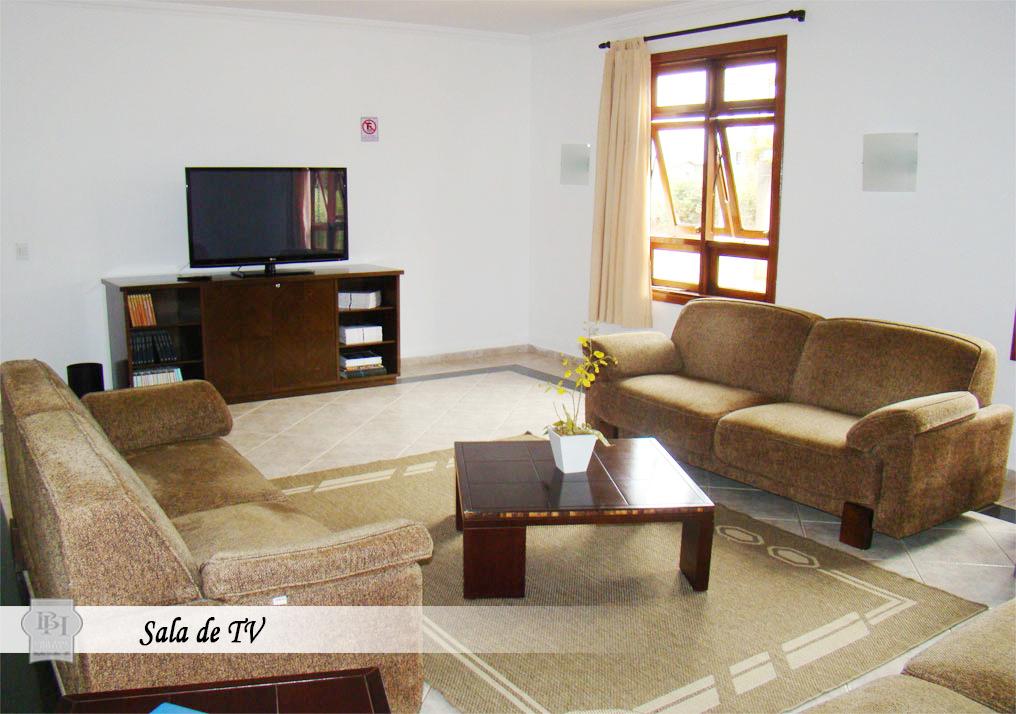http://hotelbaguassu.com.br/images/stories/interior/hotel_18.jpg