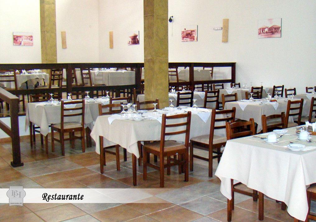 http://hotelbaguassu.com.br/images/stories/interior/hotel_21.jpg