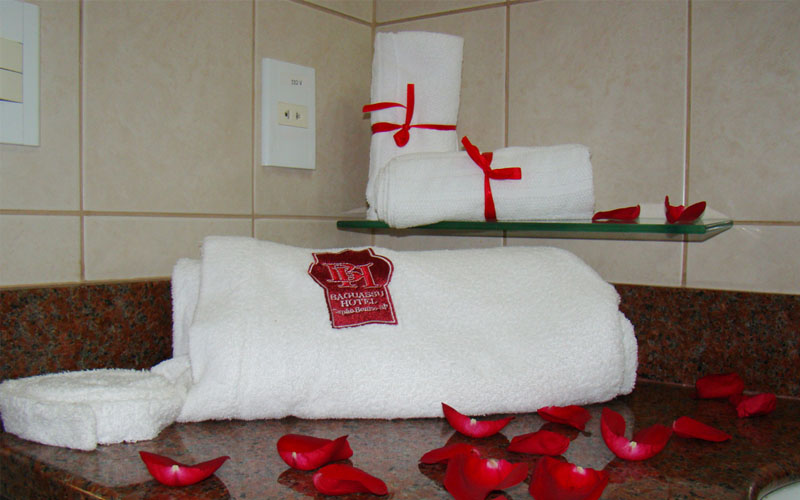 http://hotelbaguassu.com.br/images/stories/nupicias/nupcias_07.jpg