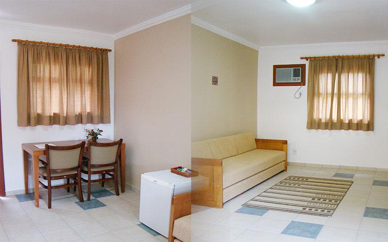 http://hotelbaguassu.com.br/images/stories/platinum/platinum_02.jpg