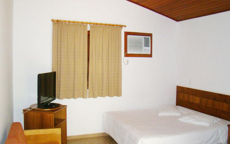 http://hotelbaguassu.com.br/images/stories/silver/silver_01.jpg