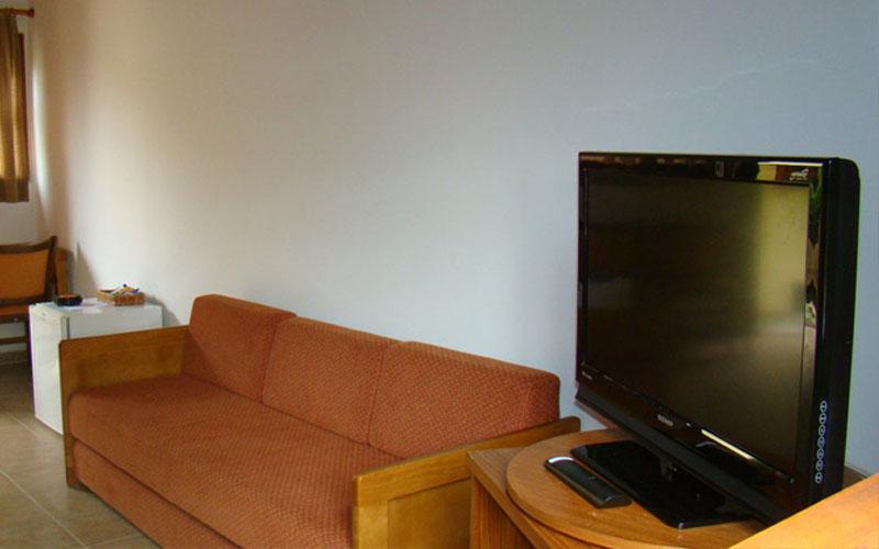 http://hotelbaguassu.com.br/images/stories/silver/silver_2.jpg