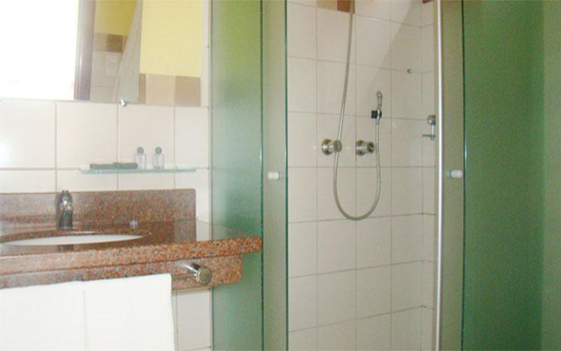 http://hotelbaguassu.com.br/images/stories/silver/silver_3.jpg